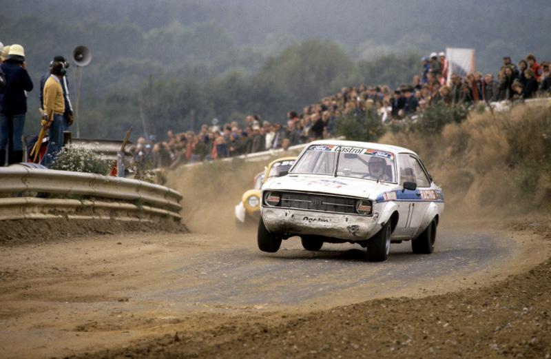 GunnarKittilsen1979