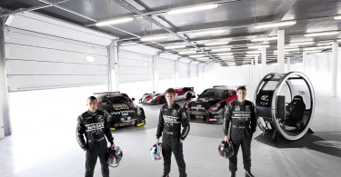 gt-academy-2012-qualification-now-live-in-middle-e_7z2w
