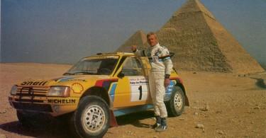 pharaons1987