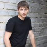 Ленар Гималетдинов