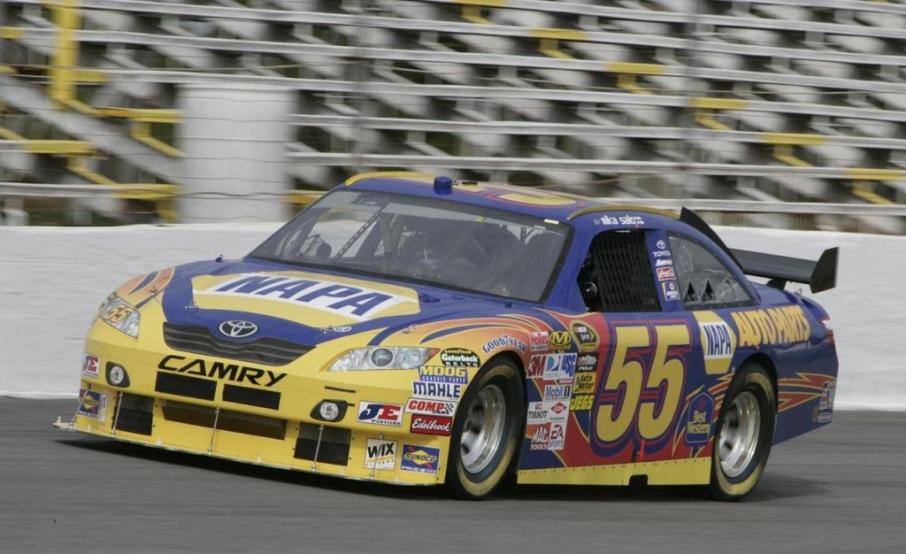 546b613c4a743_-_from_formula_1_to_nascar-lg