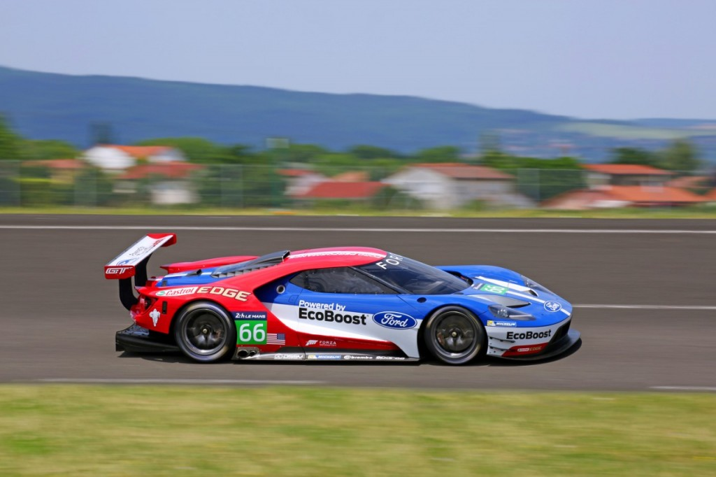 FORD_LE_MANS_3