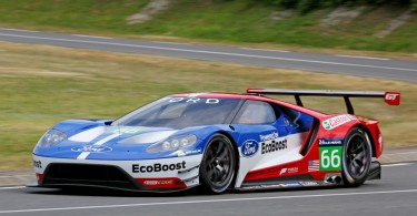 FORD_LE_MANS_4