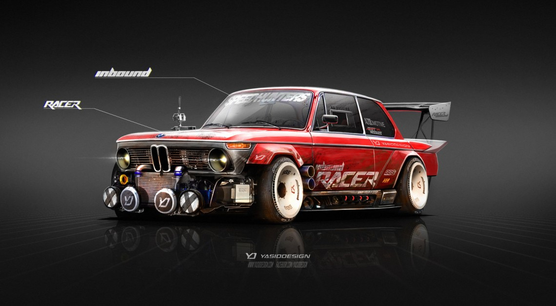 1974_bmw_2002_inbound_racer_by_yasiddesign-d968kzs