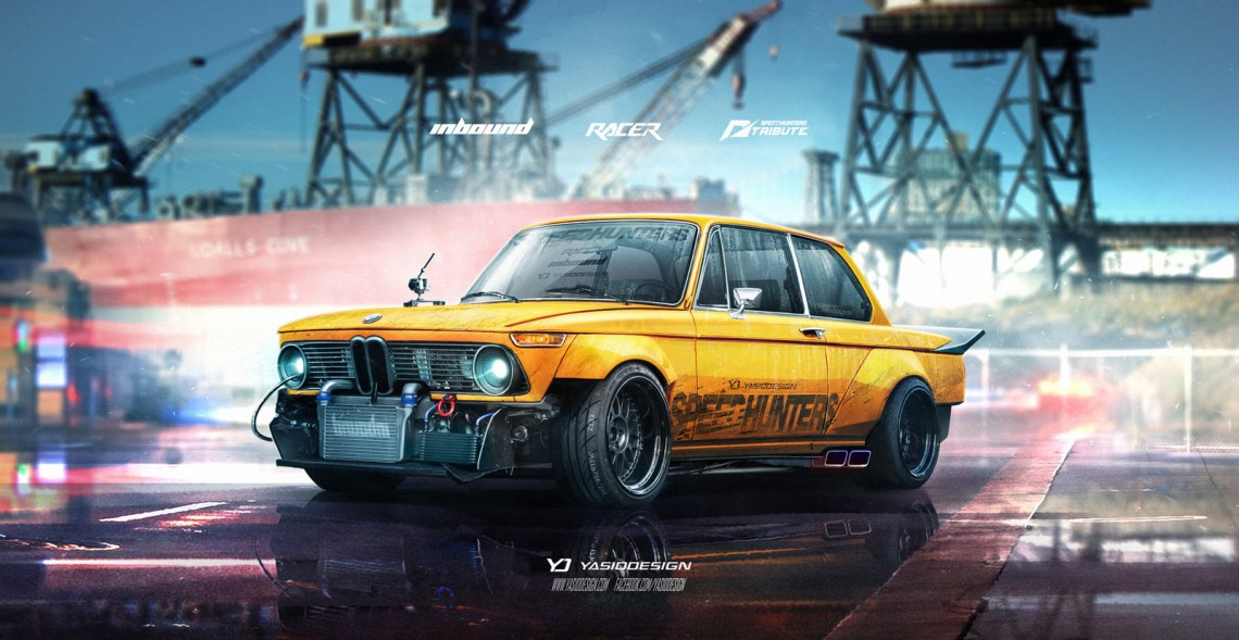 1974_bmw_2002_speedhunters_need_for_speed_tribute_by_yasiddesign-d96838r