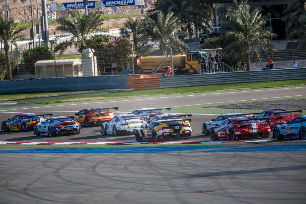 2015-6-Heures-de-Bahrein-Adrenal-Media-ND5-9243_hd
