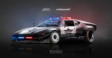 de_tomaso_pantera_inbound_racer_buster_by_yasiddesign-d9685x4