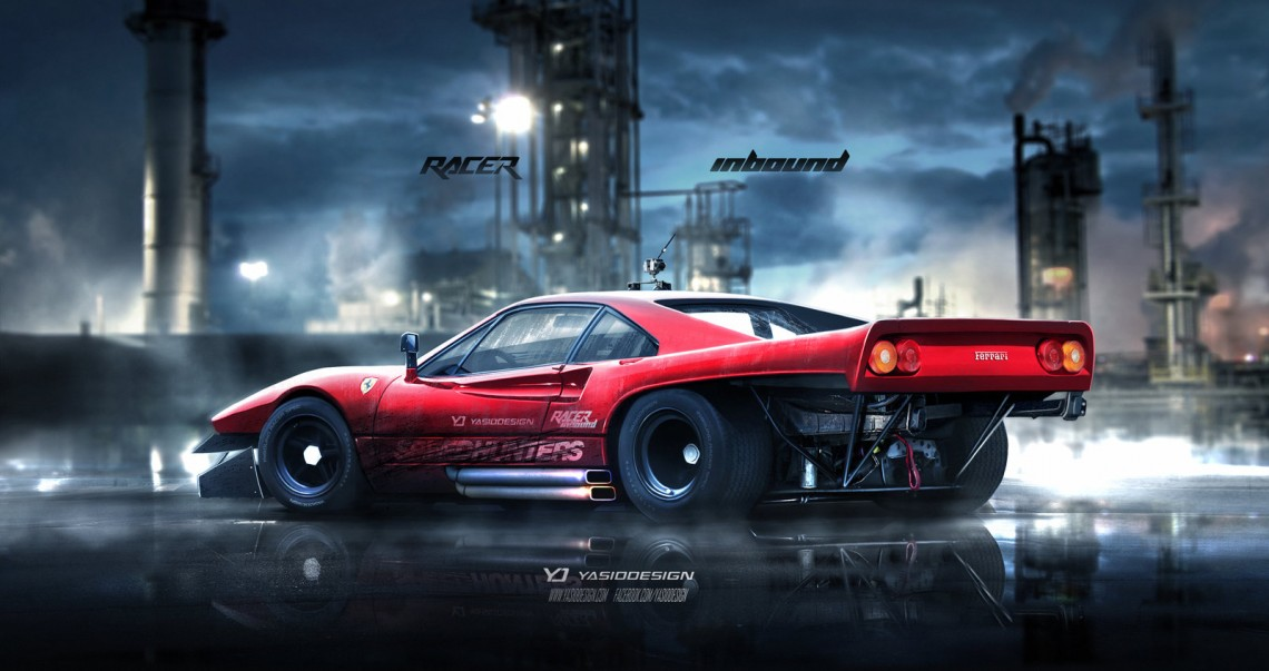 inbound_racer_ferrari_288_gto_v2_by_yasiddesign-d968a9k