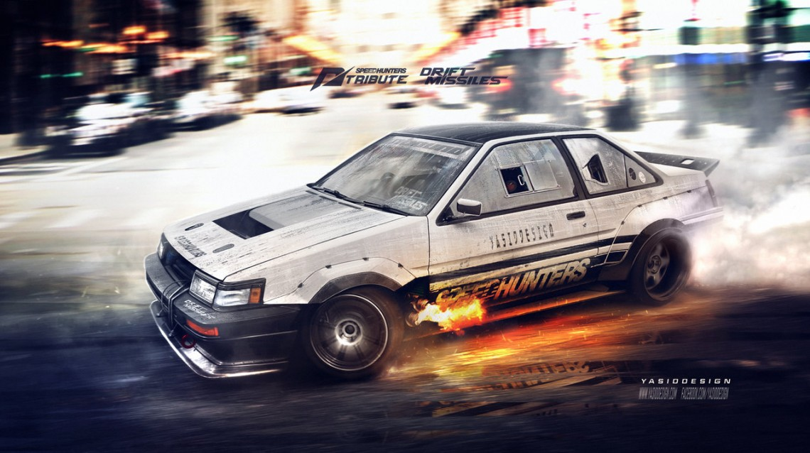 speedhunters_need_for_speed_tribute_ae86_coupe_by_yasiddesign-d8y830w