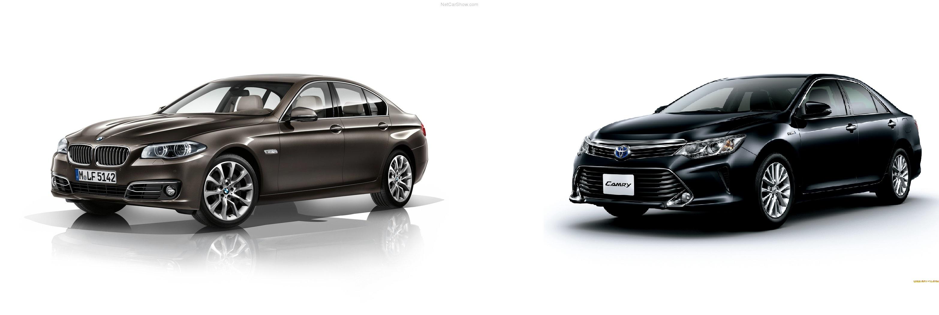 BMW-5-Series_2014_1600x1200_wallpaper_63