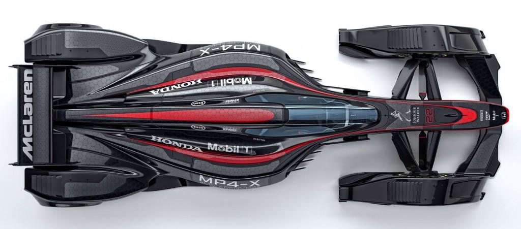 McLaren_MP4-X_concept-2-e1449138093548