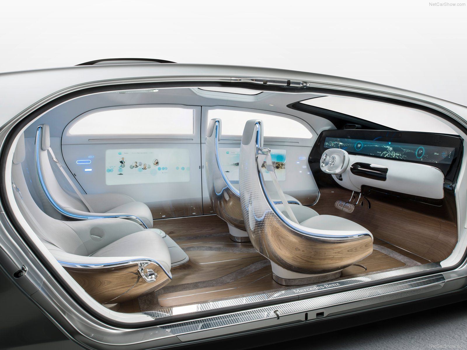 Mercedes-Benz-F015_Luxury_in_Motion_Concept_2015_1600x1200_wallpaper_23