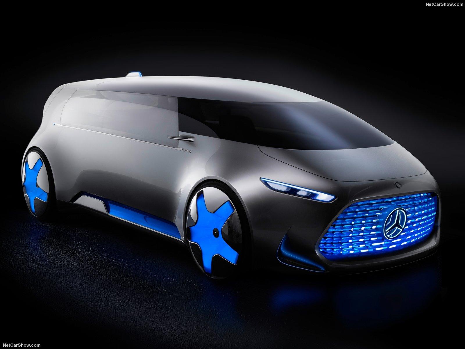 Mercedes-Benz-Vision_Tokyo_Concept_2015_1600x1200_wallpaper_06