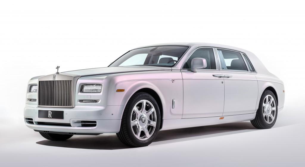 Rolls-Royce-Phantom-Extended-Wheelbase-Serenity-2015-5120x2880-001