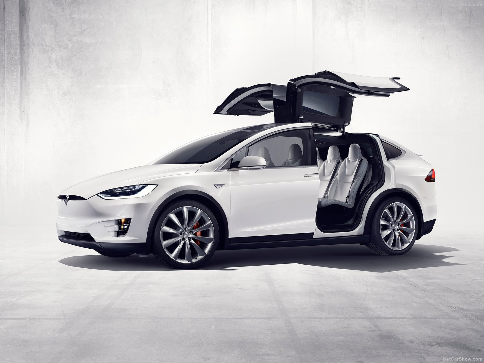 Tesla-Model_X_2017_1600x1200_wallpaper_02