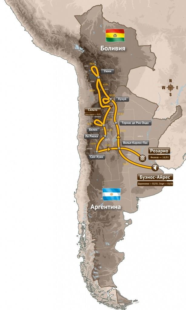 parcours-carte-v3
