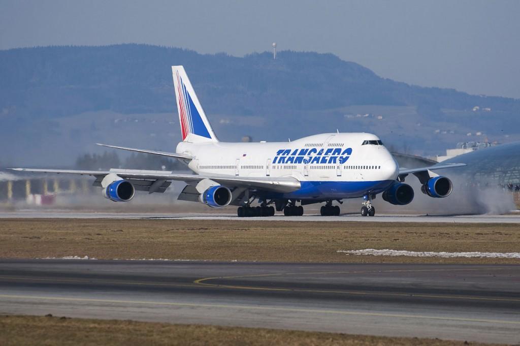 vp-bgu-transaero-airlines-boeing-747-300_4