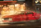 _1_Ferrari 288