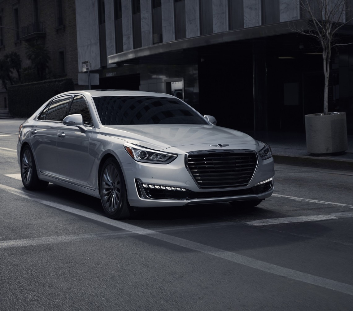 2017-genesis-g90-luxury-flagship-5-HR