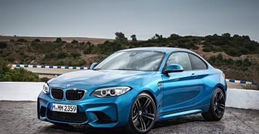 BMW-M2_Coupe_2016_1024x768_wallpaper_04