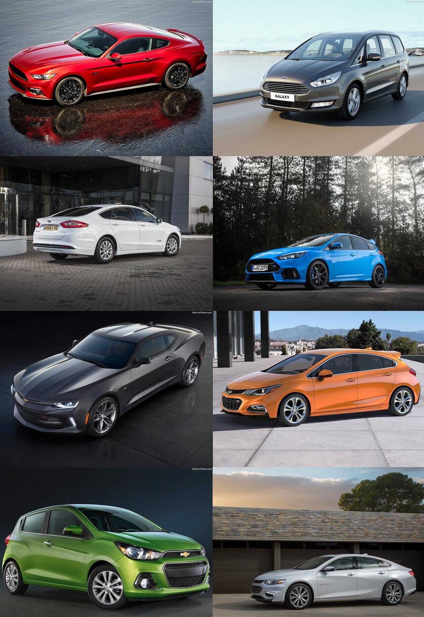 Ford-Mustang_2016_1024x768_wallpaper_02