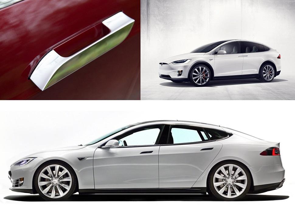 Tesla-Model_S_2013_1024x768_wallpaper_24