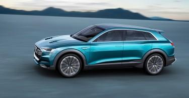 news-2015-audi-e-tron-quattro-concept-10