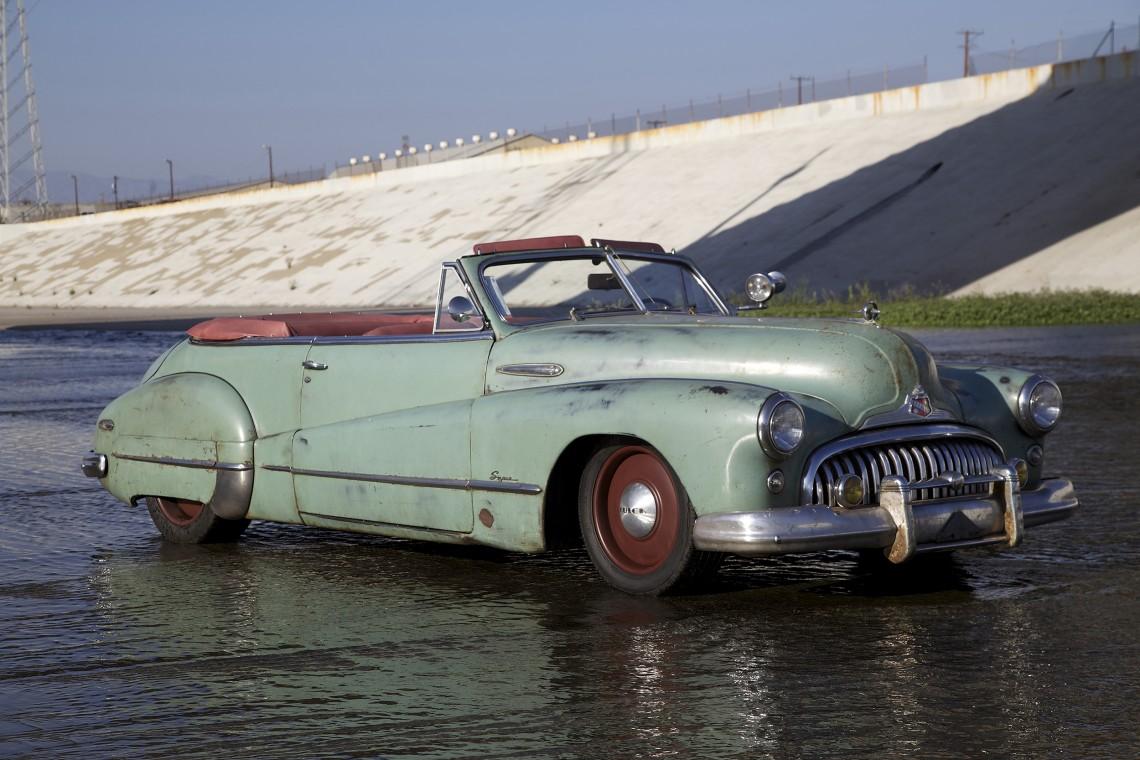 _1948_Buick_Super_ICON_Derelict_F34_LA_River_Alt_Tight