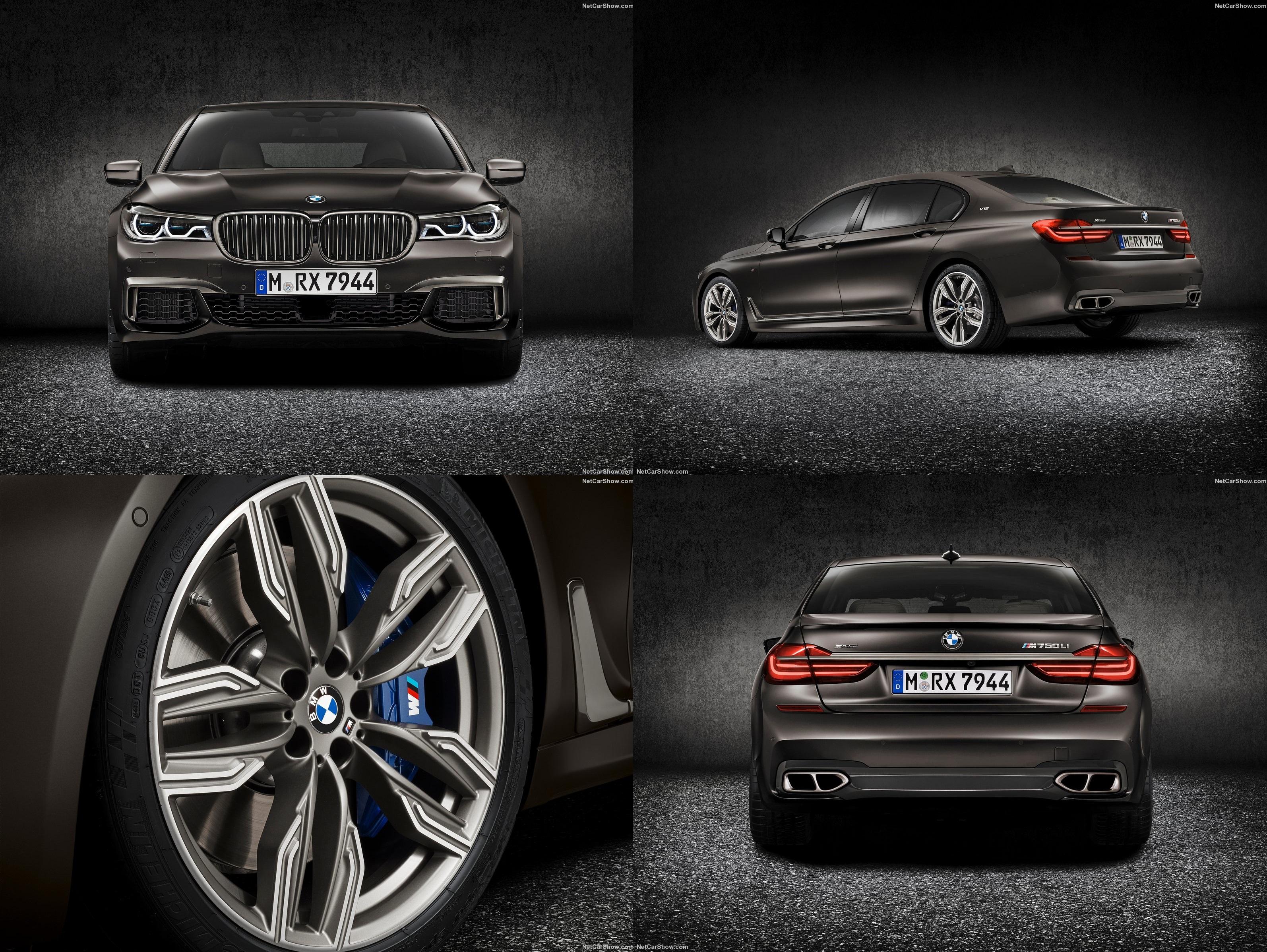 BMW-M760Li_xDrive_2017_1600x1200_wallpaper_0d