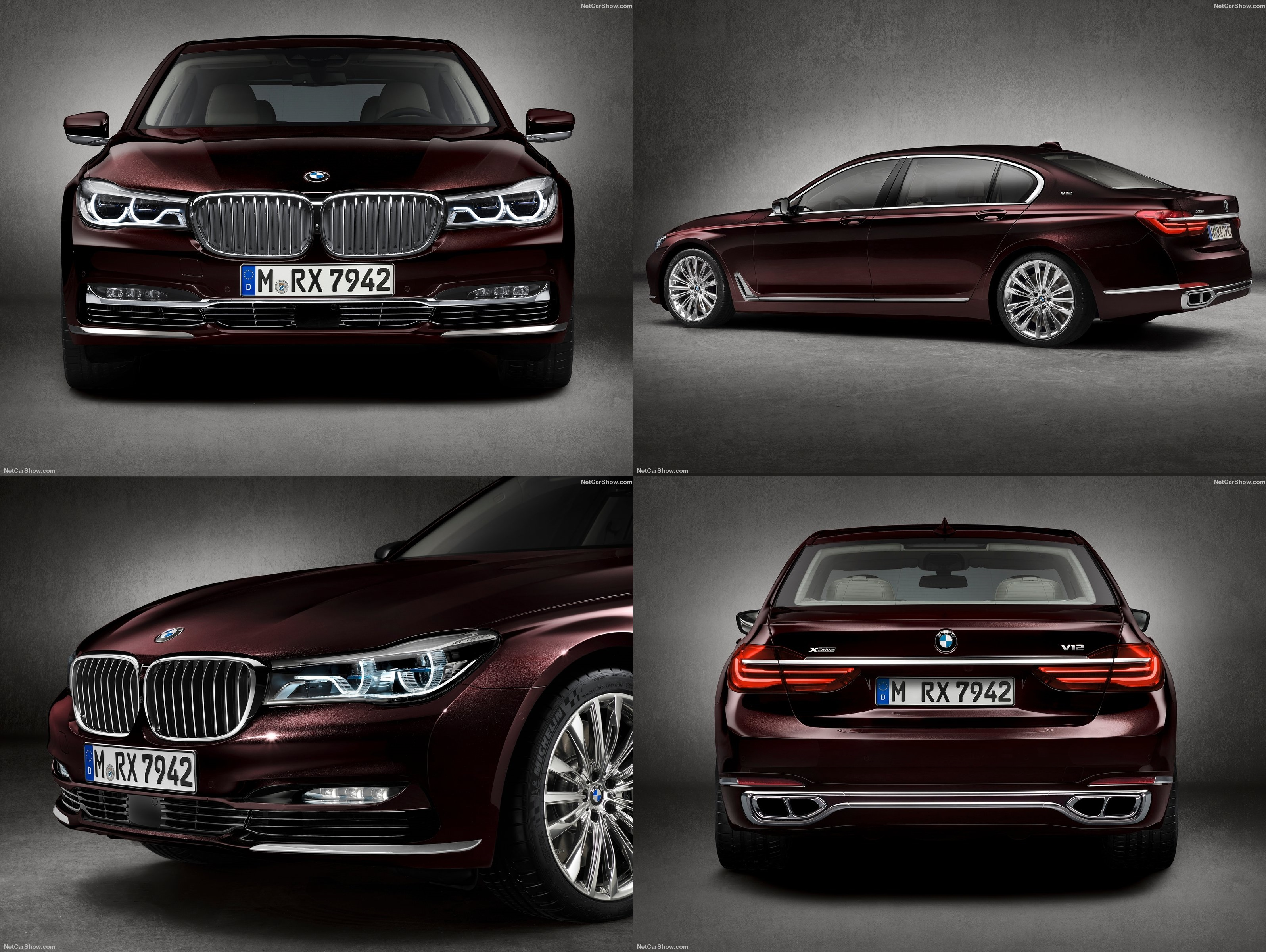BMW-M760Li_xDrive_2017_1600x1200_wallpaper_0e