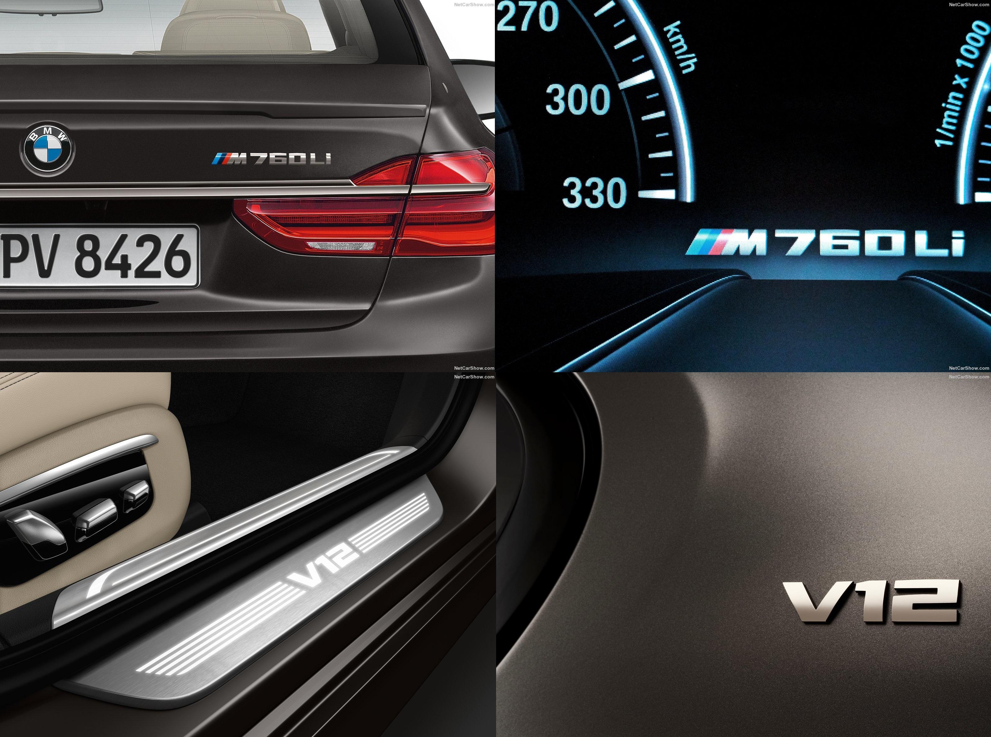 BMW-M760Li_xDrive_2017_1600x1200_wallpaper_1b