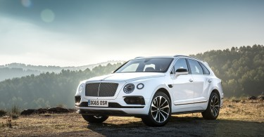 Bentley-Bentayga-6