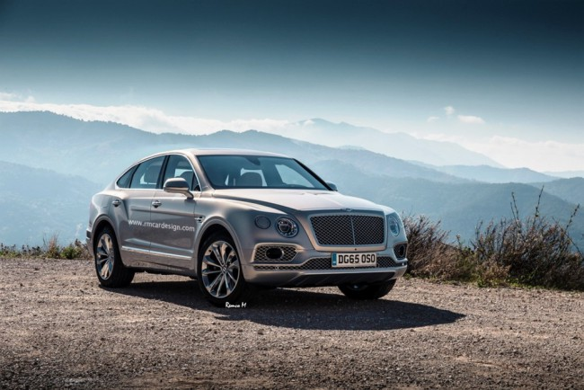 Bentley-Bentayga-Coupe