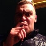 starchikov202@yandex.ru