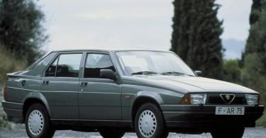 _1988-alfa-romeo-75_1