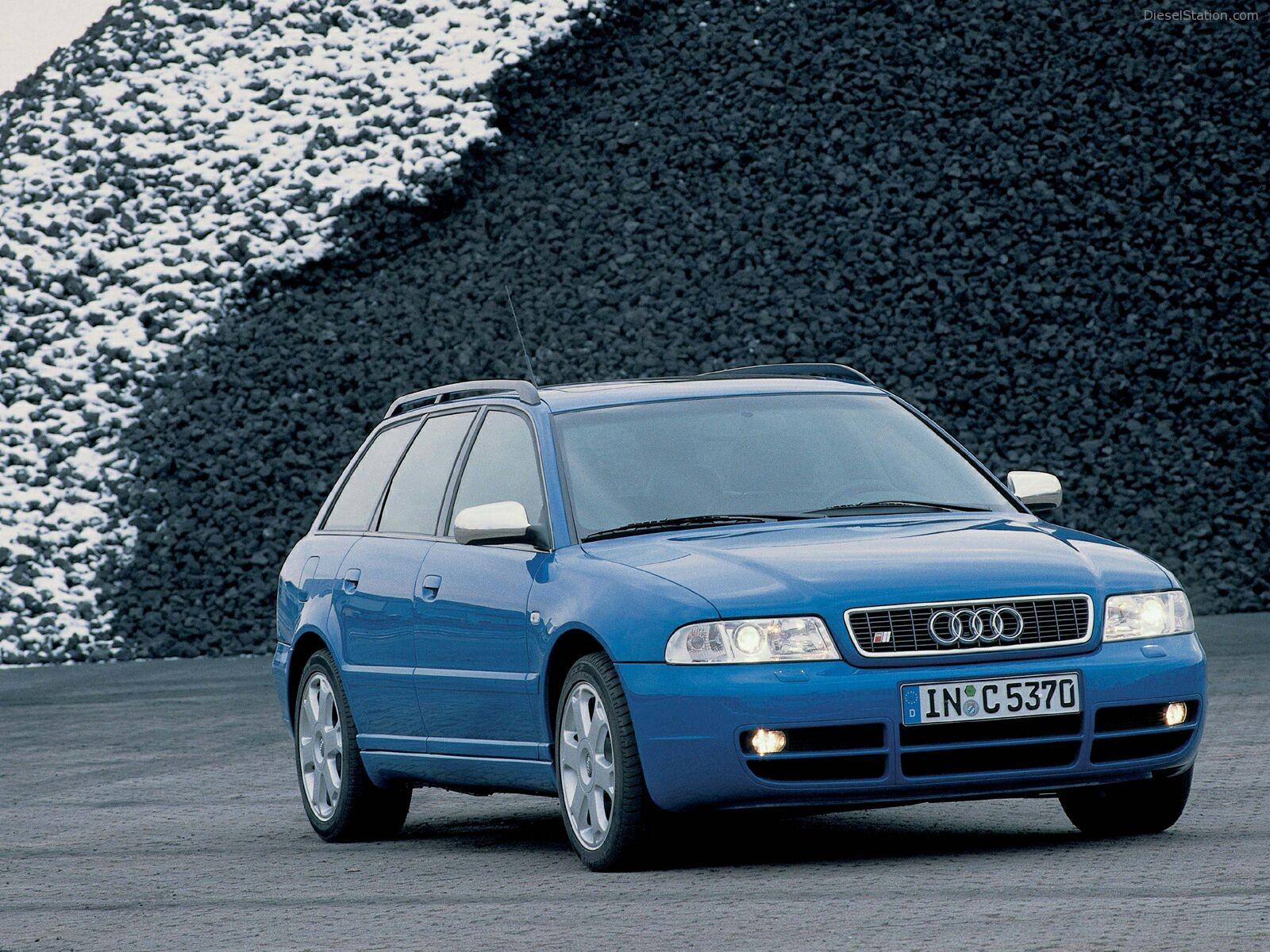 Audi-A4-Older-022