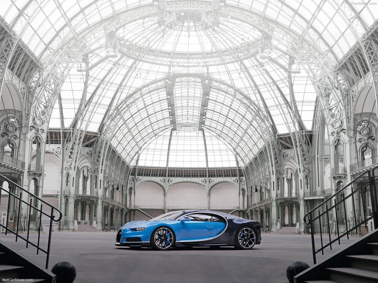 Bugatti-Chiron_2017_1600x1200_wallpaper_0a