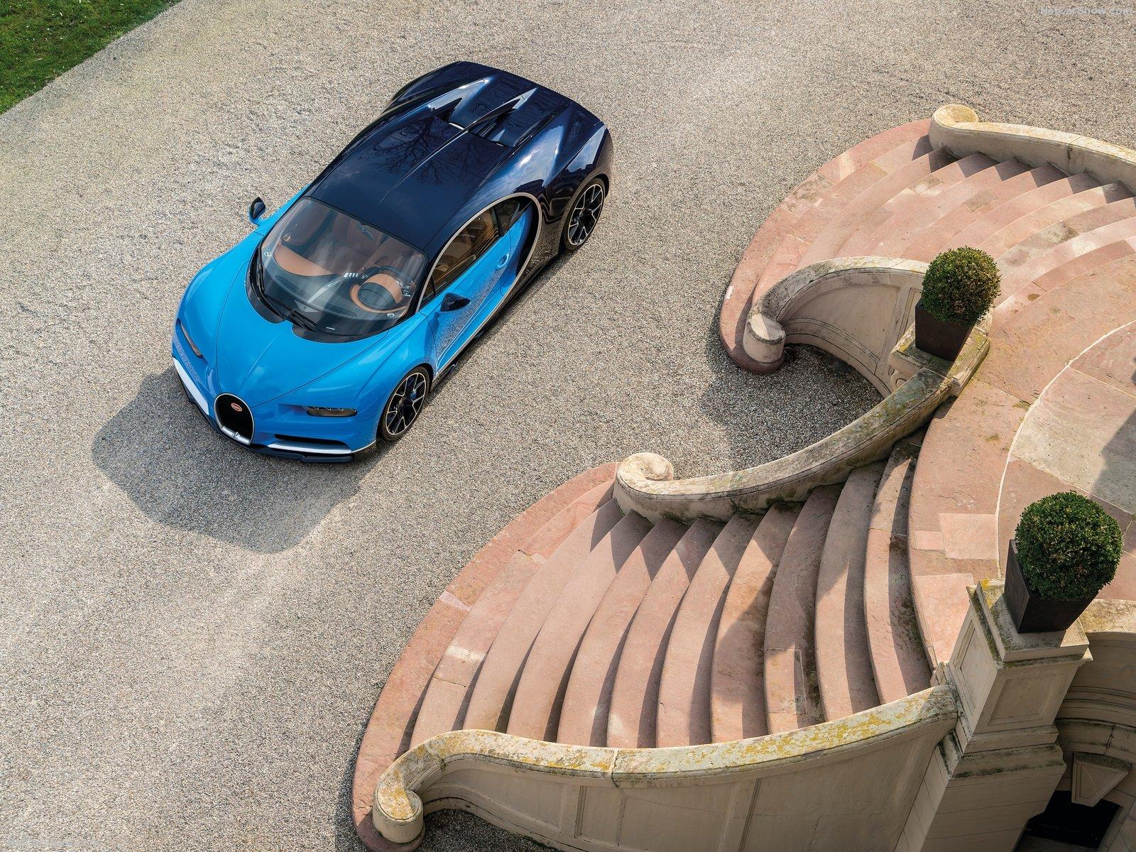 Bugatti-Chiron_2017_1600x1200_wallpaper_0f
