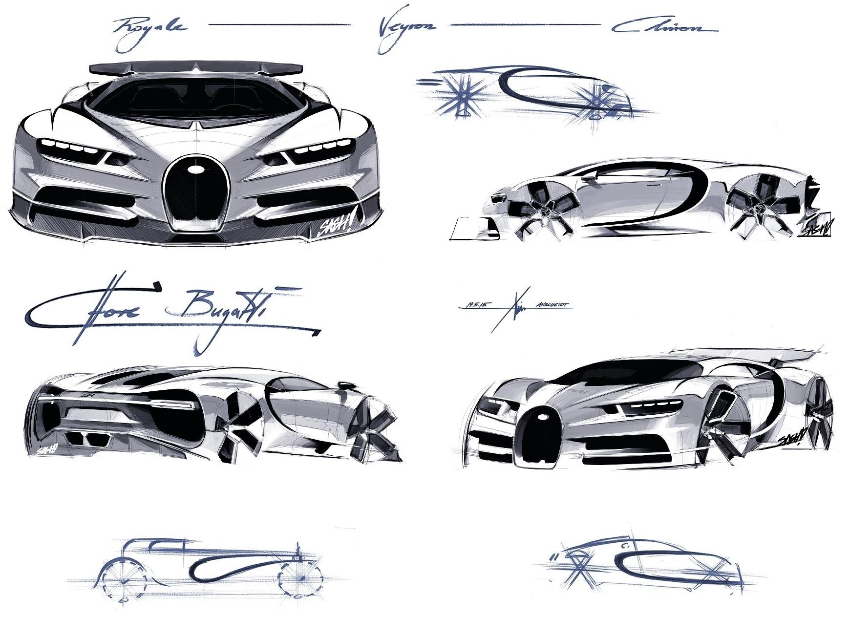 Bugatti-Chiron_2017_1600x1200_wallpaper_41