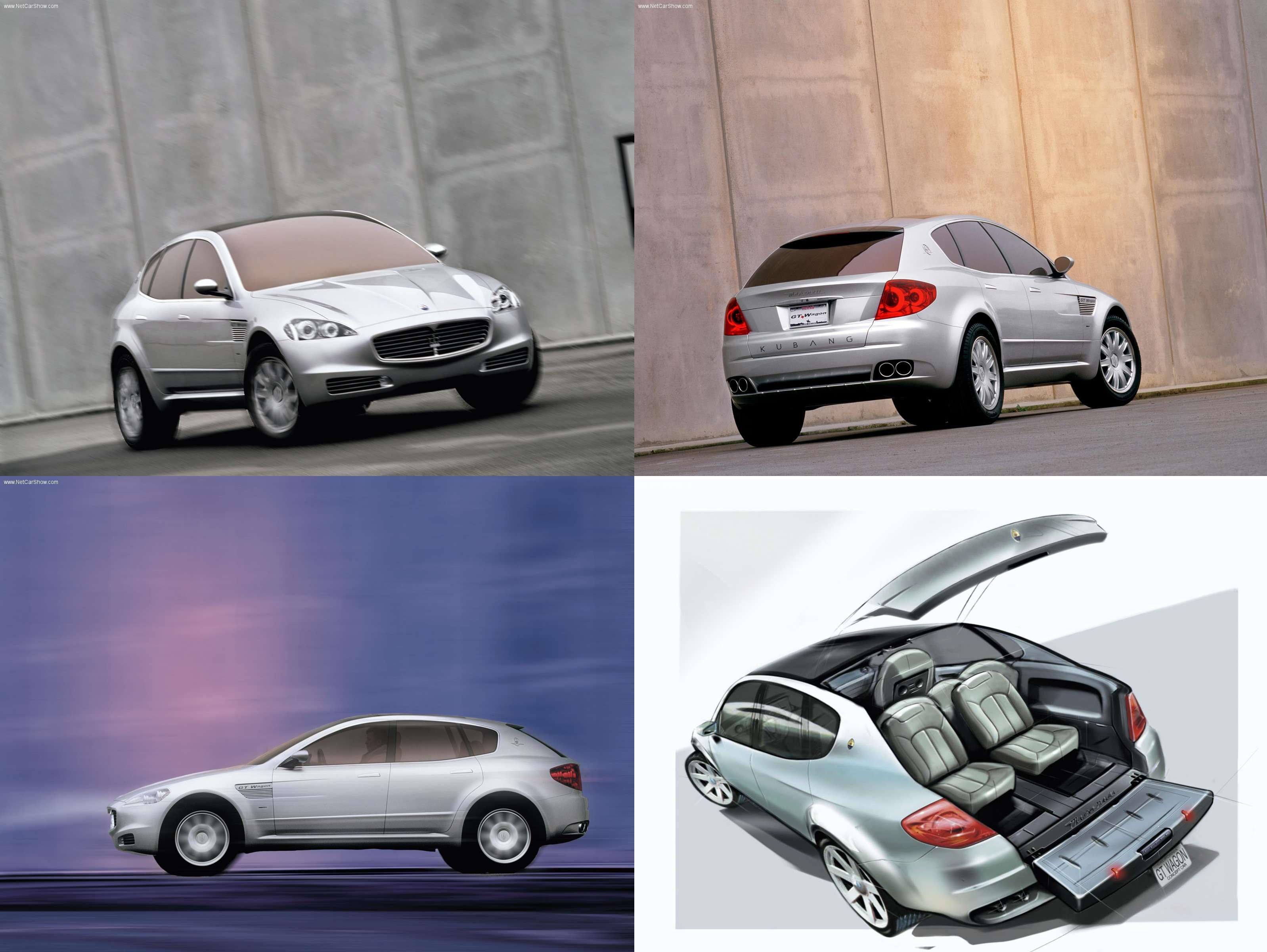 Maserati-Kubang_Concept_Car_2003_1600x1200_wallpaper_01