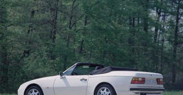 Porsche-944-Period-Photos-1990-S2-Cabrio-1920x1440