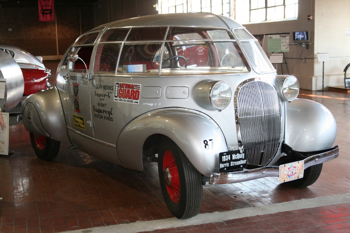 mcquay-norris-streamliner-1934-01 (1)