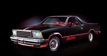 1979_GMC_Caballero_Diablo_Sedan_Pickup_2048x1536