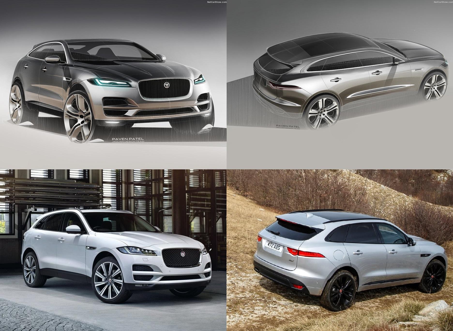 Jaguar-F-Pace-2017-1280-f7