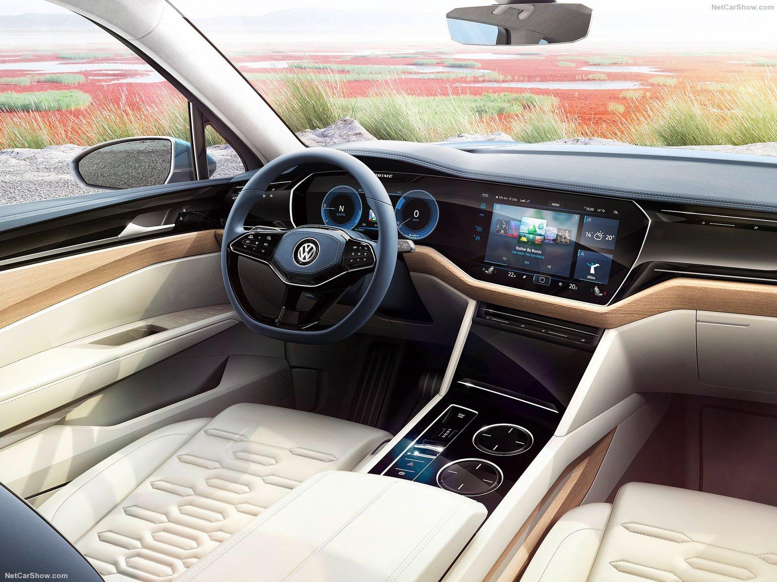 Volkswagen-T-Prime_GTE_Concept-2016-1600-1a