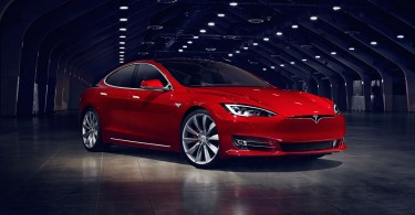 tesla-model-s-facelift-hero
