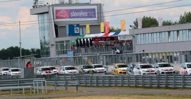 volkswagen_golf_cup_2015_slovakia_ring170