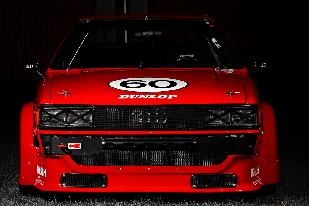 Audi-80-gt-perry-mason-8 (1)