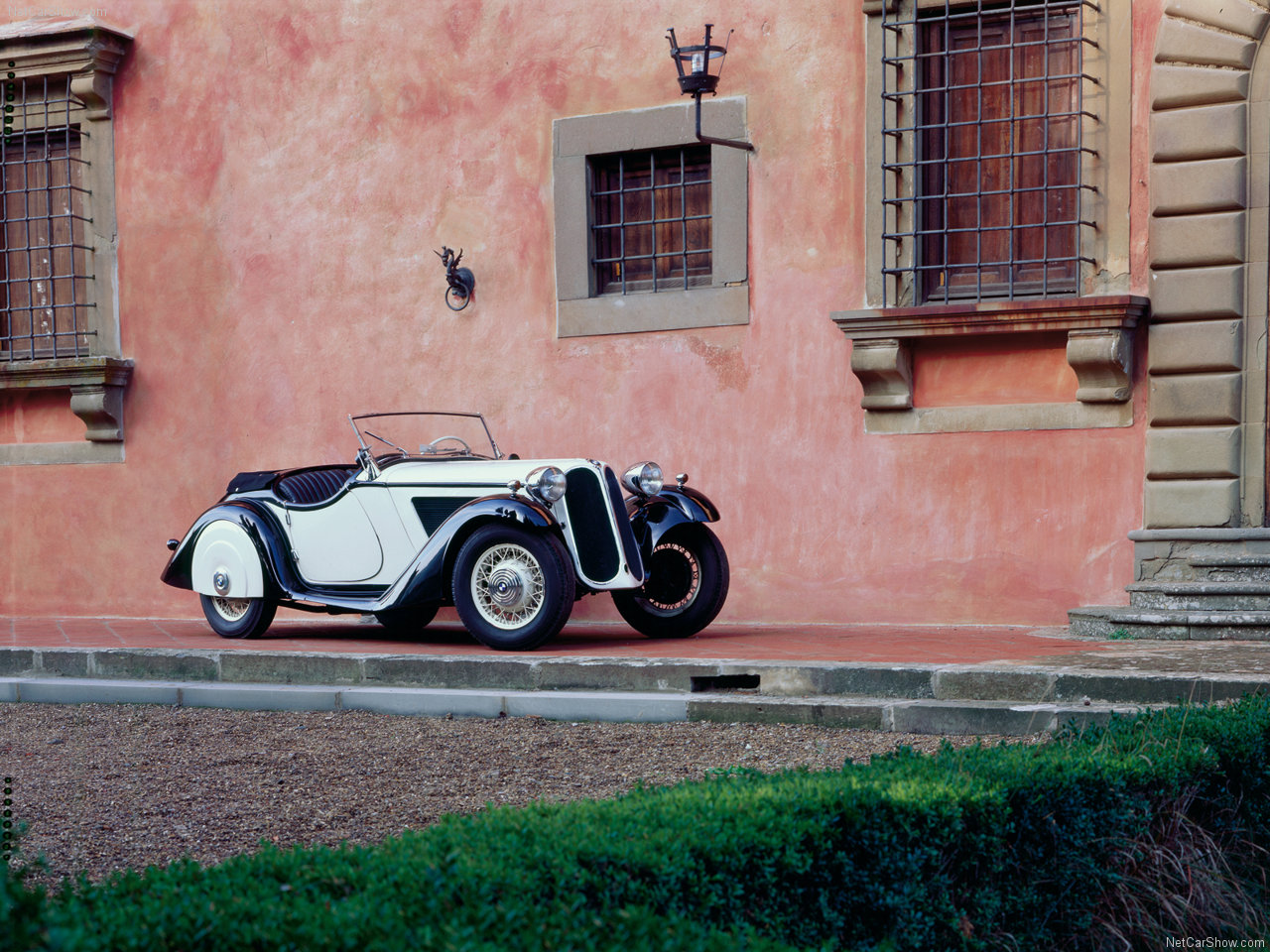 BMW-315-1_Roadster-1935-1280-02