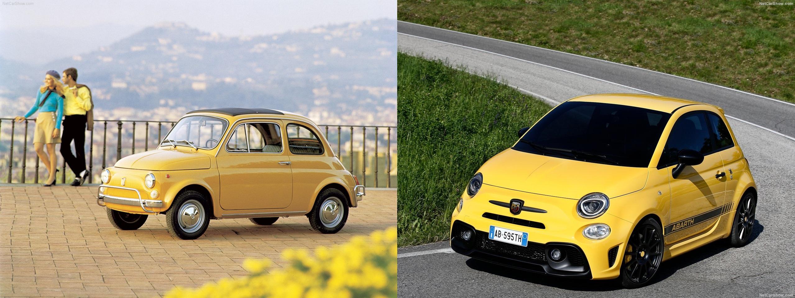 Fiat-500-1957-1280-08